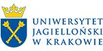 uj-krakow