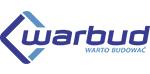 warbud