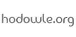 Hodowle.org