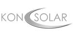 Kon-Solar