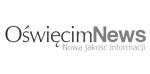 OświęcimNews